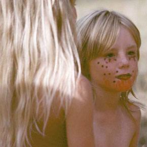 «P'tit Quinquin», un film «vrai» par DominiqueCarpentier